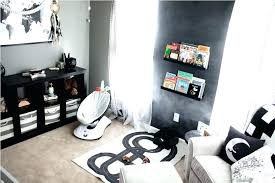 black and white area rug nursery baby rugs target furniture rocking chair
