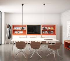 office storage design. workspace solutions · storage office design