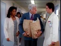 Diagnosis Murder Dick Van Dyke His Son Barry And The Rest Diagnosis Murder Murder Country Style