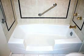 custom made bathtub bathtub conversions can be easy to install and inexpensive custom bathtubs india custom