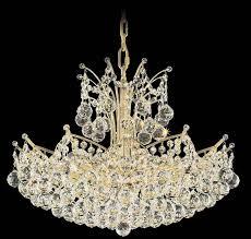 awesome 152 best schonbek lighting images on crystal for schonbek crystal chandelier