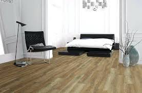 rigid core vinyl flooring rigid core elements society oak neutral ground luxury vinyl flooring