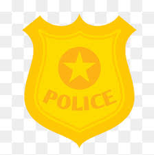 Badge Office Police Badge Icon Png 298248 Free Icons Library