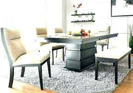 dining table with bench seats. Kitchen Table And Bench Dining Set Seat With Seats I