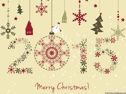 merry christmas pictures 2015.  2015 2015 Merry Christmas Wallpaper Inside Pictures M