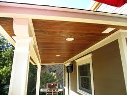 tongue and groove porch ceiling cedar patio 8 tongue and groove porch ceiling c51 tongue