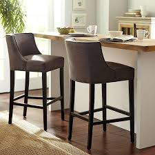 full size of chair bar counter height kitchen stools with arms keating backless swivel stool without
