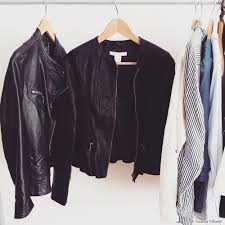 eco friendly alternatives to leather jackets by eco in the city