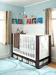 best rugs for baby nursery amazing choosing kids room area rugs intended for area rug for best rugs for baby nursery