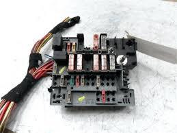 peugeot 206 manual fuse box wiring diagram libraries peugeot 206 fuse box open wiring schematicpeugeot 206 fuse box open wiring diagrams u2022