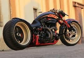 custom harley davidson bike bikes pinterest custom bikes