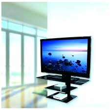 wall mount tv component shelf wall mount shelves for components wall shelves for components 3 gallery