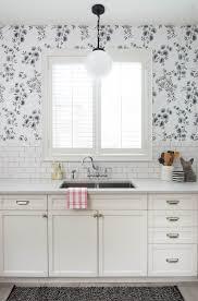 Kitchen wallpaper, Kitchen room ...