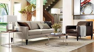 About Our Quality Furniture