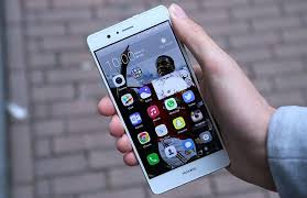 huawei p9 lite specification. huawei p9 lite now available in uganda, here are the specs, price and where to buy specification