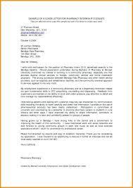 Sample Film Cover Letter Sample Cover Letter For Film Internship Example Of Application