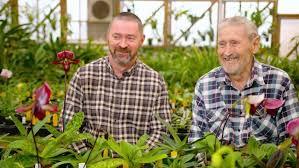 My Garden Path: The Cokers - Fact Sheets - Gardening Australia ...