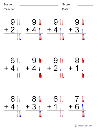271 best DYSCALCULIA images on Pinterest | Dyscalculia, Tips and ...