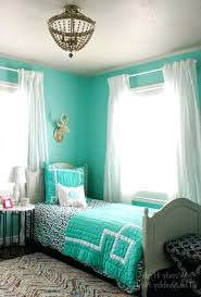 mint green room decor medium size of the nest one room challenge the teen  bedroom reveal