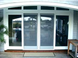 sliding french patio doors with screens french doors with screens screen for french doors screen for