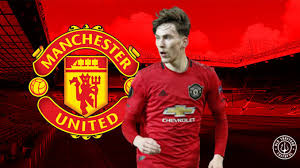 Manchester united football club is a professional football club based in old trafford, greater manchester, england, that competes in the pre. Man United Loanee James Garner Praised By Watford S Vladimir Ivic