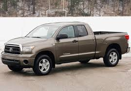 Find the best used 2009 toyota tundra near you. Toyota Tundra Double Cab 2009 13 Images