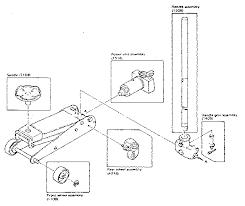 craftsman 32812190 material handling