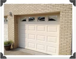 garage doors commercial roll up door repair temple city