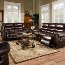 worthy home furniture baton rouge h27 in designing home