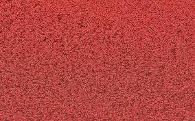 seamless red carpet texture. Download Image. Red Carpet Texture Seamless _