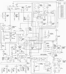 Audio wiring diagram 1997 ford explorer diagrams extraordinary