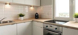 small kitchen lighting ideas. Small Kitchen Lighting Ideas For Cabinets With Glass Doors R . O
