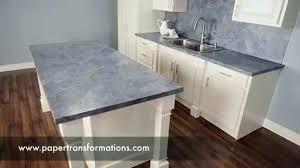 sheets laminate sheets self adhesive laminate laminate fabricators laminate laminate sheets home depot laminate countertop sheets how to install
