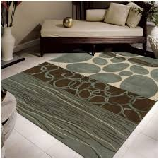 chaise lounge with area rugs target and tile floors