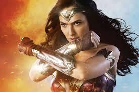 Trailer: Wonder Woman 1984 | Stevinho.de - Ein ausgezeichneter Blog!