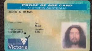 Ebaum's Blog Australian Penis - World For Man Signature Uses