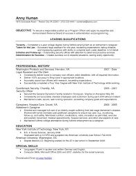 Resume Buildder New Free Resume Templates Resumes Template Ejemplos