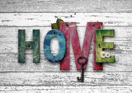 home diamond painting kits home wood planks painting with diamonds kit