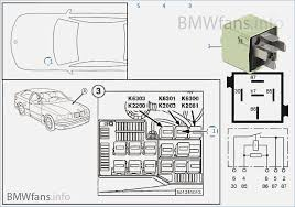 1993 e36 wiring diagram realestateradio us e36 wiring diagram bmw e36 fuel pump wiring diagram diagrams diy car relay wiring