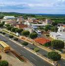 imagem de Caraíbas Bahia n-16