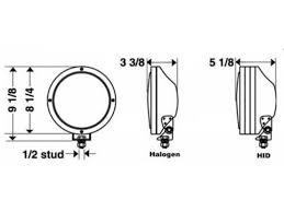 honda ruckus wiring diagram Honda Ruckus Wiring Diagram ruckus wiring diagram ruckus automotive wiring diagram printable 2008 honda ruckus wiring diagram