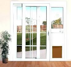 best pet door for sliding glass door dog door reviews sliding glass dog door reviews best