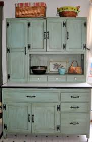 ... Kitchen Hutch Furniture So Country Cottage Nice Idea N Refinishing Mine  Farmhouse Buffet And Hutch Furniture ...