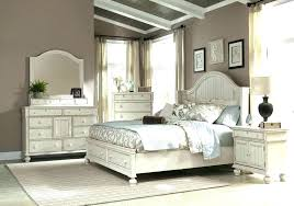 Cheap White Bedroom Sets Corona White Bedroom Furniture ...