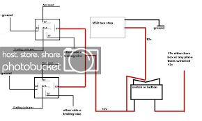 msd 2 step wiring diagram wiring diagram list msd two step selector module wiring diagram wiring diagram features msd 2 step mustang wiring diagram msd 2 step wiring diagram