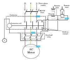 220 vac wiring diagram diagram base Vacuum Cleaner Motor Wiring Diagram Kirby Vacuum Cleaner Parts Diagram