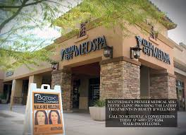 Adam and Eve Medical Aesthetics Gift Cards and Gift Certificates ...