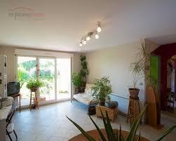 Appartement 2 Pièces 68170 Rixheim La Fourmi Immo