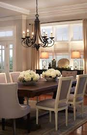 lighting dining room table. Pendant Dining Room Lights Medium Size Of Light Breakfast Lighting Table Chandelier Cheap Fixture Chandeliers With Small