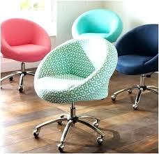 Fun office chairs Comfortable Colorful Desk Chairs Fun Desk Chairs Fun Colorful Desk Chairs Ossportsus Colorful Desk Chairs Desk Chairs Inspirational Design Small Desk
